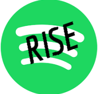 Spotify Launches RISE Emerging Artists Program and Here Are Troy Carter's First Four Picks
