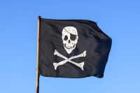 RIAA Goes After Lengthy List Of Piracy Sites