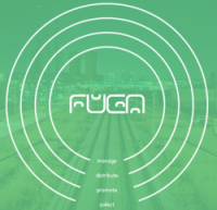 FUGA Nabs $7 Million For US Expansion, Acquisitions