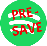 "Show.co Adds ""Pre-Save"" To Spotify Campaigns For Upcoming Releases"