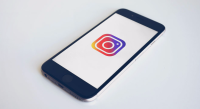 How To Guide To Advertising Music On Instagram