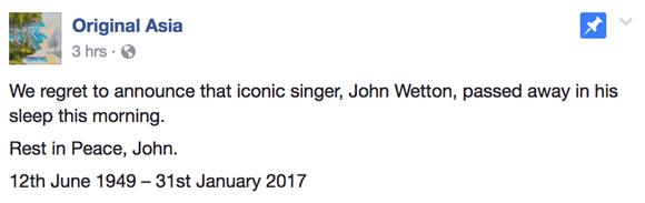 asia-john-wetton-fb-death-notice-2-ga