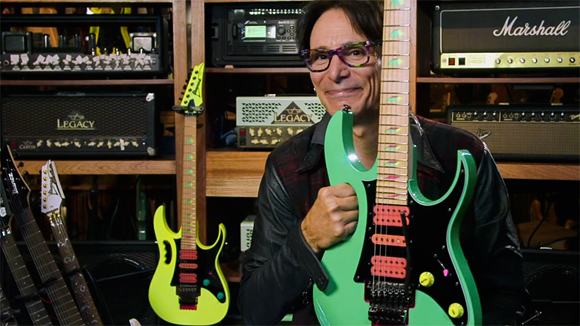 steve-vai-and-mace-bailey-how-the-ibanez-jem-came-to-be-ga