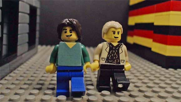 bowie-jagger-dancing-in-the-streets-lego580