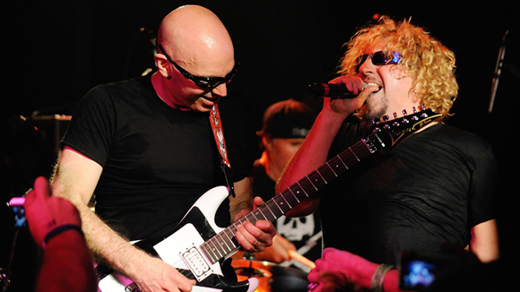 chickenfoot-frazer-harrison-gettyimages-ga