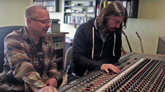 dave-grohl-hears-first-recording-ga