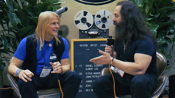 steve-morse-and-john-petrucci-talk-practicing-ga
