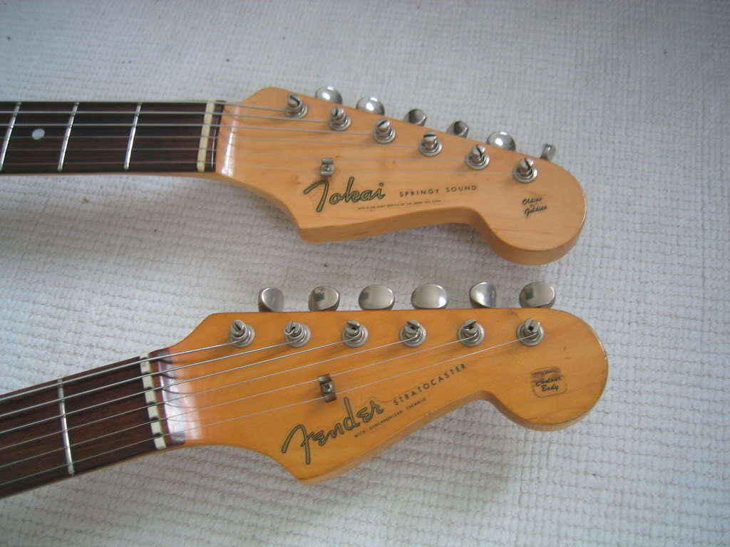 springy-tone-japanese-lawsuit-guitars