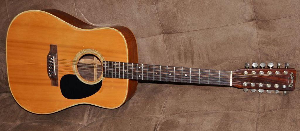 takamine-japanese-lawsuit-guitars