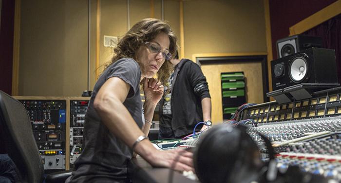 10-WOMEN-ENGINEERS -inpost-8