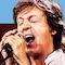 McCartney Announces New U.S. Tour Dates