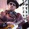 Little Kids Rock Honors Elvis Costello