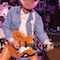 On the Road with Dwight Yoakam