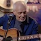 Peter Frampton On Tour With Steve Miller Band