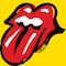 Rolling Stones Announce Fall Tour