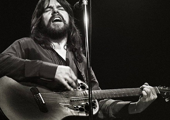 posted by bob seger - photo #7