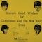 Beatles Reissue Christmas Singles