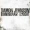 New Damon Johnson