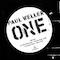 New Paul Weller Remix