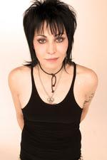 Joan Jett -